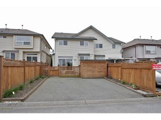 Photo 20: 6782 184 ST in Surrey: Cloverdale BC Condo for sale (Cloverdale)  : MLS®# F1437189