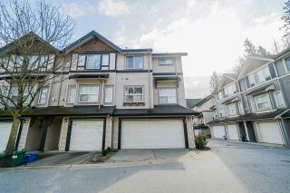 Main Photo: 34 6366 126 Street in Surrey: Panorama Ridge Townhouse for sale : MLS®# R2555439