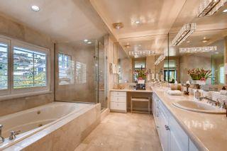 Photo 44: Residential for sale (La Jolla Shores)  : 5 bedrooms : 8519 La Jolla Shores Dr in La Jolla