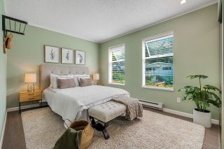 Photo 16: 206 592 W 16TH AVENUE in Vancouver: Cambie Condo for sale (Vancouver West)  : MLS®# R2610373