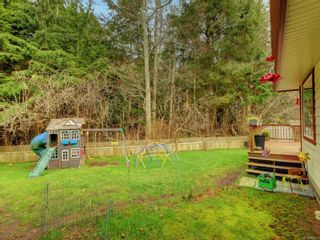Photo 25: 1605 Harmonys Pl in Sooke: Sk Whiffin Spit House for sale : MLS®# 869517