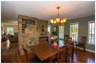 Photo 6: 1310 Northeast 51 Street in Salmon Arm: NE Salmon Arm House for sale : MLS®# 10112311