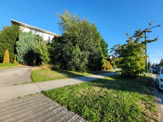 Photo 2: 5440 CAMBIE Street in Vancouver: Cambie House for sale (Vancouver West)  : MLS®# R2618116