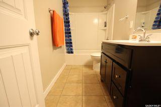 Photo 31: 408 Watson Way in Warman: Residential for sale : MLS®# SK867704