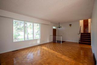 Photo 3: 765 Elmhurst Road in Winnipeg: Charleswood Residential for sale (1G)  : MLS®# 202123403