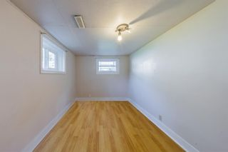 Photo 31: 422 36 Avenue NW in Calgary: Highland Park Detached for sale : MLS®# A1144423