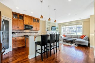 Photo 9: 1920 11 Street NW in Calgary: Capitol Hill Semi Detached for sale : MLS®# A1154294