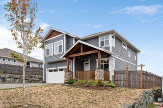 Photo 3: 2463 Anthony Pl in Sooke: Sk Sunriver House for sale : MLS®# 885514