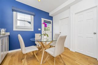 Photo 25: 221 St. Lawrence St in : Vi James Bay House for sale (Victoria)  : MLS®# 879081