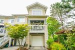 "Main Photo: 25 7179 201 Street in Langley: Willoughby Heights Townhouse for sale in ""DENIM"" : MLS®# R2577019"