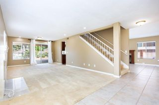 Photo 10: House for sale : 4 bedrooms : 1320 Cambridge Court in San Marcos