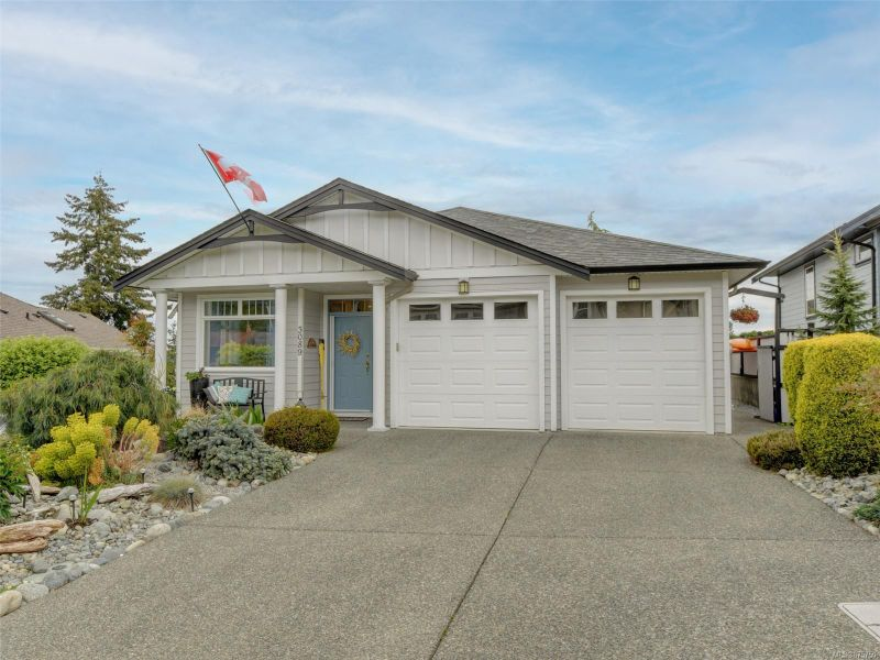 FEATURED LISTING: 3089 Seahaven Rd