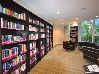 Photo 33: 2707 689 ABBOTT STREET in Vancouver: Downtown VW Condo for sale (Vancouver West)  : MLS®# R2519948