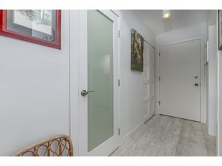 Photo 14: 411 2366 WALL STREET in Vancouver: Hastings Condo for sale (Vancouver East)  : MLS®# R2351437