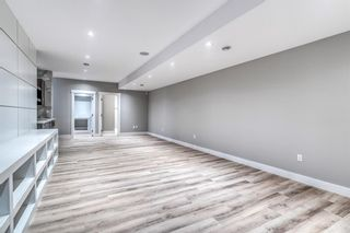 Photo 39: 615 19 Avenue NW in Calgary: Mount Pleasant Detached for sale : MLS®# A1108206