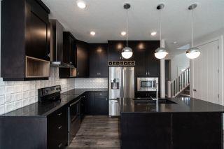 Photo 12: 22103 87 Avenue in Edmonton: Zone 58 House for sale : MLS®# E4227640