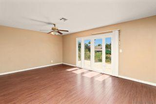 Photo 6: OCEANSIDE House for sale : 4 bedrooms : 3132 Glenn Rd