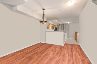 """Photo 3: 31 7179 201 Street in Langley: Willoughby Heights Townhouse for sale in """"The Denim"""" : MLS®# R2557891"""