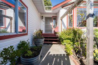 Photo 10: 2179 Henlyn Dr in Sooke: Sk John Muir House for sale : MLS®# 839202