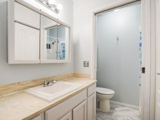 """Photo 27: 3 3370 ROSEMONT Drive in Vancouver: Champlain Heights Townhouse for sale in """"ASPENWOOD"""" (Vancouver East)  : MLS®# R2493440"""