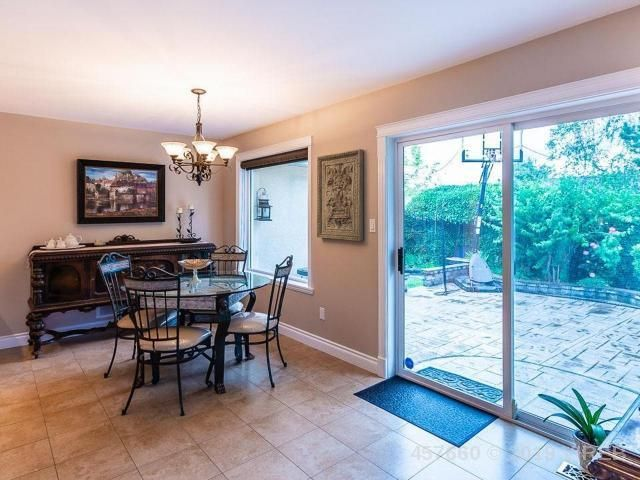 Photo 23: Photos: 208 LODGEPOLE DRIVE in PARKSVILLE: Z5 Parksville House for sale (Zone 5 - Parksville/Qualicum)  : MLS®# 457660