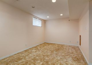 Photo 22: 26 River Rock Way SE in Calgary: Riverbend Detached for sale : MLS®# A1147690