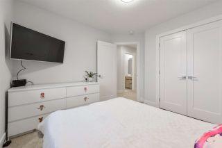 Photo 30: 22222 99A Avenue in Edmonton: Zone 58 House for sale : MLS®# E4240080