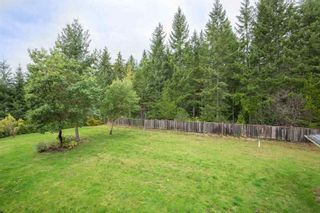 Photo 10: 5335 Stamford Place in Sechelt: Home for sale : MLS®# R2119187