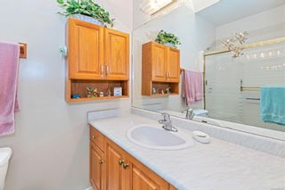 Photo 14: 41 2979 River Rd in : Du Chemainus Row/Townhouse for sale (Duncan)  : MLS®# 886353