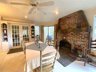 Photo 6: 110 DEVINA Drive: Galiano Island House for sale (Islands-Van. & Gulf)  : MLS®# R2540831