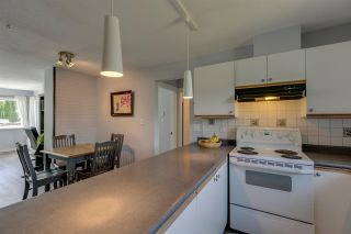 Photo 8: 1021 BROTHERS Place in Squamish: Northyards 1/2 Duplex for sale : MLS®# R2274720