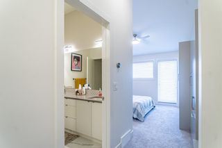 Photo 25: 2610 Richmond Road SW in Calgary: Richmond Row/Townhouse for sale : MLS®# A1072811