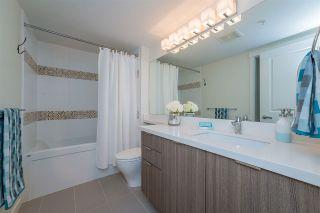Photo 10: 314 3323 151 STREET in Surrey: Morgan Creek Condo for sale (South Surrey White Rock)  : MLS®# R2195662