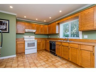 """Photo 7: 2317 OLYMPIA Place in Abbotsford: Abbotsford East House for sale in """"McMillan"""" : MLS®# R2282055"""