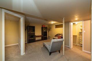 Photo 27: 216 KANANASKIS Green: Devon House for sale : MLS®# E4262660