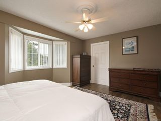 Photo 9: 29 2120 Malaview Ave in : Si Sidney North-East Row/Townhouse for sale (Sidney)  : MLS®# 877397