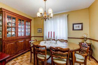 Photo 9: 10536 26 Avenue in Edmonton: Zone 16 House for sale : MLS®# E4241247