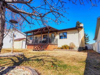 Photo 30: 19 Elder Street: Red Deer Detached for sale : MLS®# A1083551