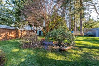 Photo 28: 560 Nimpkish St in : CV Comox (Town of) House for sale (Comox Valley)  : MLS®# 870131