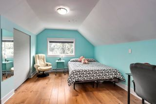Photo 13: 2979 VICTORIA Drive in Vancouver: Grandview Woodland House for sale (Vancouver East)  : MLS®# R2595184