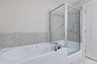 Photo 17: 306 77 George Fox Trail: Cochrane Apartment for sale : MLS®# A1139159