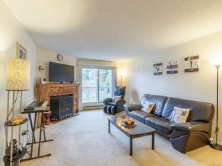 Photo 33: 304 3270 Ross Rd in NANAIMO: Na Uplands Condo for sale (Nanaimo)  : MLS®# 834227
