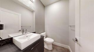Photo 21: 9733 161 Street in Edmonton: Zone 22 House for sale : MLS®# E4241325