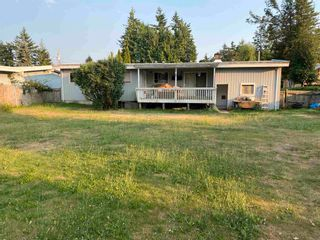 Photo 6: 31849 BEECH Avenue in Abbotsford: Abbotsford West House for sale : MLS®# R2597684