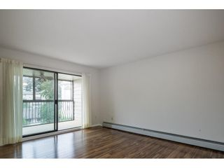 """Photo 13: 309 32119 OLD YALE Road in Abbotsford: Abbotsford West Condo for sale in """"YALE MANOR"""" : MLS®# R2622488"""