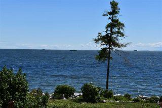 "Photo 13: 6031 SILVERSTONE Lane in Sechelt: Sechelt District Land for sale in ""SilverStone Waterfront Community"" (Sunshine Coast)  : MLS®# R2564250"