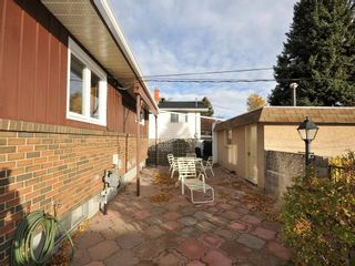 Photo 19: 8 Fraser Road SE in Calgary: Fairview House for sale : MLS®# C4141028