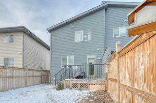 Photo 44: 675 Walden Drive in Calgary: Walden Semi Detached for sale : MLS®# A1085859