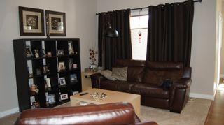 Photo 7: 368 SOUTHFORK Drive: Leduc House for sale : MLS®# E4260793