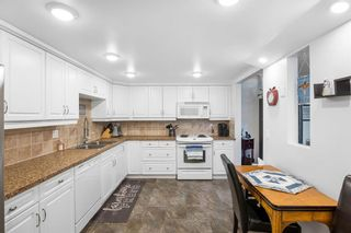 Photo 6: 207 2425 90 Avenue SW in Calgary: Palliser Apartment for sale : MLS®# A1086250